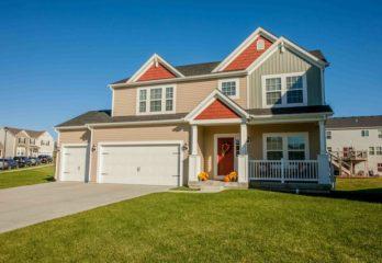 2501 Amber Willow Ct., Lake St. Louis, MO 63367-SOLD!