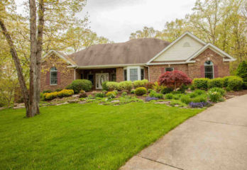 414 Parsley Place, Foristell, MO 63348-UNDER CONTRACT!