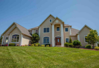 3002 Sandy Point Ct., Lake St Louis, MO 63367-SOLD FAST!