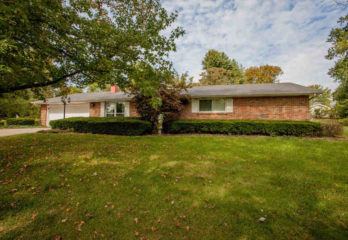 4 Gran Lin Ct. , St Peters, MO 63376–SOLD 1 DAY!!!