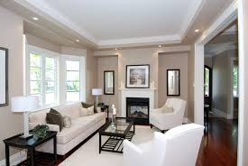 STAGING A PHOTO READY HOME