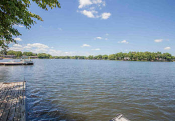 96 CREST CT., Lake St Louis, MO 63367-SOLD FAST!