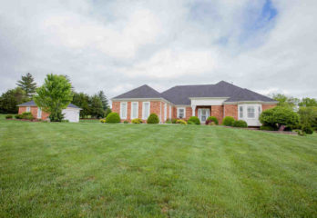 103 REITERS RIDGE, FORISTELL, MO 63348-SOLD!