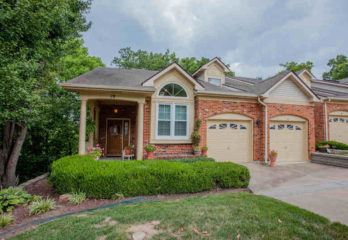 10 Lockhaven Ct.,  Lake St Louis, MO 63367-SOLD!