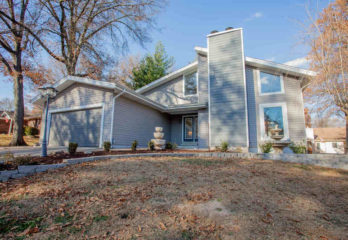 18 PROVENCE,  Lake St Louis, MO 63367–SOLD FAST!