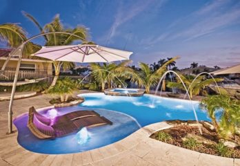 2018 Pool Trends To Dive Into