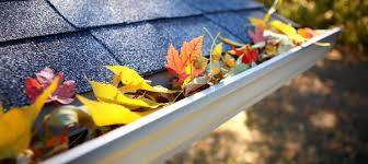 FALL HOME MAINTAINENCE ITEMS TO DO NOW!