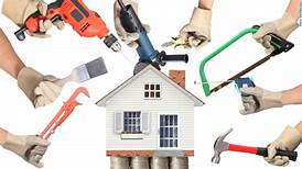 4 Repairs To Complete Before Selling Your Home
